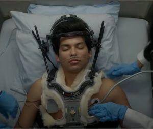 Cobra Kai saison 3 : le premier teaser tease le futur de Miguel