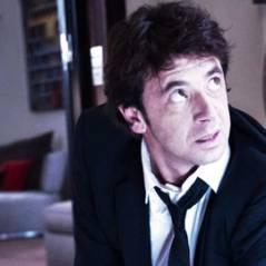Le Prénom ... Patrick Bruel du théâtre au cinéma