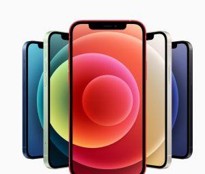 iPhone 12, 12 mini, 12 Pro et et 12 Pro Max : date de sortie, prix, infos : le récap