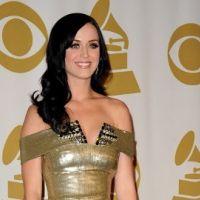 Photos ... Grammy Awards 2011 ... La soirée des nominations