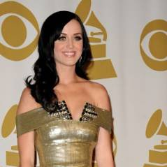 Photos ... Grammy Awards 2011 ... La soirée des nominations
