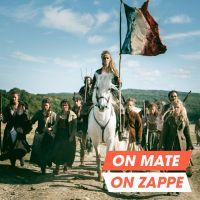 La Révolution : faut-il regarder la nouvelle série française de Netflix ?