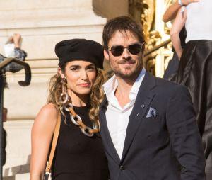 Ian Somerhalder et Nikki Reed au bord du divorce ? Les indices qui sèment de plus en plus le doute
