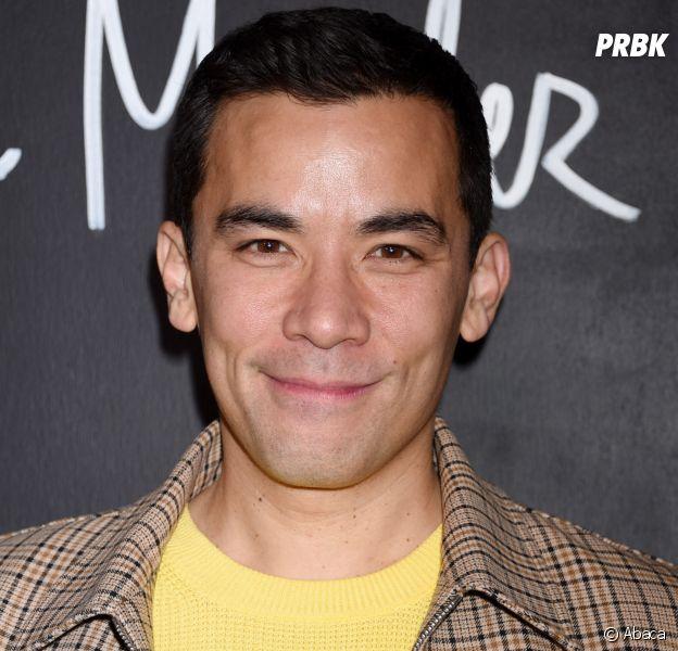 Conrad Ricamora vu dans Murder rejoint le casting de la saison 4 de The Resident