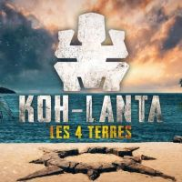 Koh Lanta : le lieu de tournage et les règles sanitaires de la nouvelle saison dévoilés