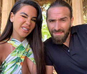 Milla Jasmine : son ex Mujdat en couple avec Feliccia, elle juge leur relation