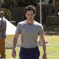 You saison 3 : un acteur vu dans Grey's Anatomy débarque, nouvel ennemi pour Joe ?