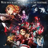 Demon Slayer - Le Train de l'Infini : succès fou, le film bat tous les records au Japon