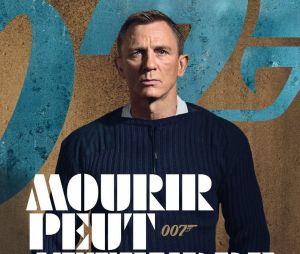 James Bond - Mourir peut attendre : une sortie directement en streaming pour le dernier film de Daniel Craig ?