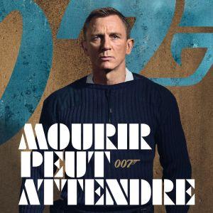 James Bond - Mourir peut attendre : une sortie directement en streaming pour film ?