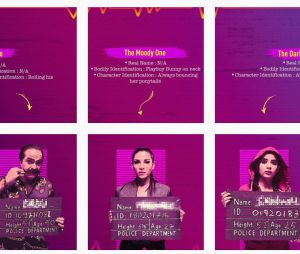 Daraz s'inspire de La Casa de Papel avec 50 Crore