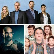 NCIS, Young Sheldon, SWAT... CBS annule plein d'épisodes de ses séries à cause du Covid-19