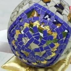 Samba d'Or 2010 ... les trente nominés sont
