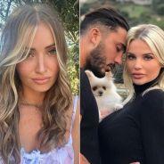 Beverly (Les Princes) officialise son couple avec Noah : son ex Vivian Grimigni in love d'Eva Ducci