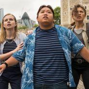 Jacob Batalon (Ned dans Spider-Man) dévoile son impressionnante perte de poids