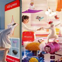 AliExpress revient avec son célèbre Double 11 : préparez-vous à shopper plein de bons plans