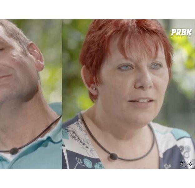 Eric (L'amour est dans le pré 2020) : Cathy réagit aux critiques et au montage