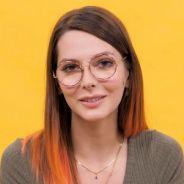AliExpress Stories : Gaby OWL nous dévoile ses tips shopping et ses produits préférés