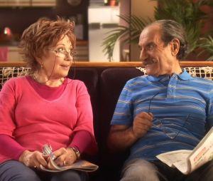 Scènes de Ménages : on sait enfin comment Raymond et Huguette se sont rencontrés