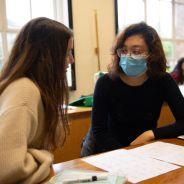 Lycée : cours à distance et annulations des épreuves communes pour le Bac 2021, ce qui change