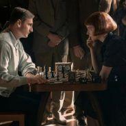 Le Jeu de la dame : les scènes d'échecs sont-elles réalistes ? Des experts répondent