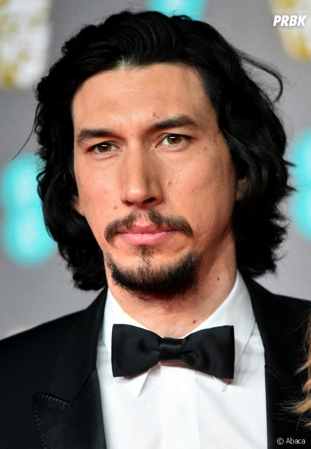 Les Animaux Fantastiques 3 : Adam Driver pour remplacer Johnny Depp ?