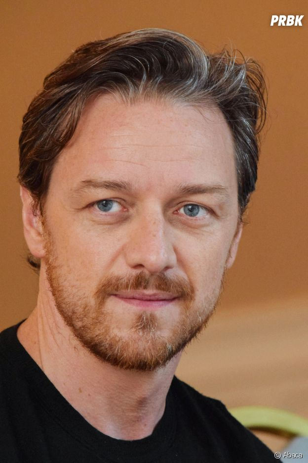 Les Animaux Fantastiques 3 : James McAvoy pour remplacer Johnny Depp ?