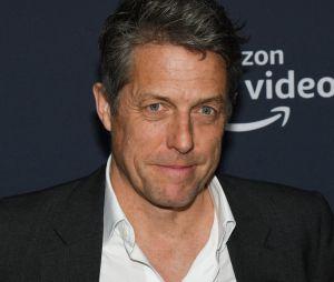 Les Animaux Fantastiques 3 : Hugh Grant pour remplacer Johnny Depp ?