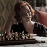 Le Jeu de la dame : une saison 2 pour la série ? Netflix s'exprime enfin