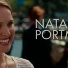 Natalie Portman couche avec Ashton Kutcher ... on a la vidéo