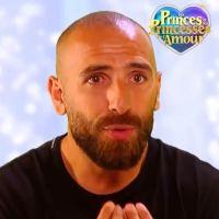 Les Princes de l'amour 8 : nouvelles règles, clashs et trahisons dans la bande-annonce