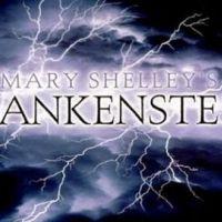 Frankenstein ... il fera peur au cinéma en 2013