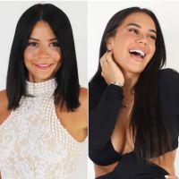 Angèle (Les Marseillais) succombe à la chirurgie esthétique : Milla Jasmine la tacle !