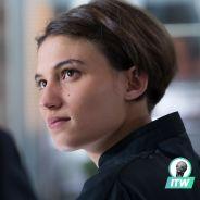 Ici tout commence : Lucia Passaniti (Noémie) a failli jouer un autre personnage (Interview)