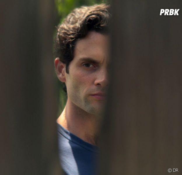 You saison 3 : le visage de la voisine de Joe dévoilé