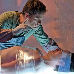 Dexter saison 9 : premières informations sur le retour de la série