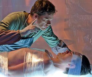 Dexter saison 9 : premières informations révélées sur le retour de la série