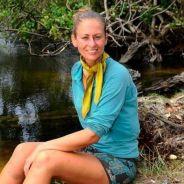 Maud Garnier (Koh Lanta) : l'ex-aventurière est maman pour la première fois