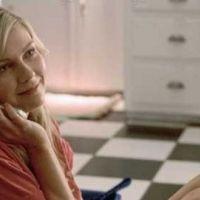 Kirsten Dunst ... les scènes de sexe ne la dérange pas