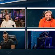 """Call Of Duty - Black Ops Cold War : découvrez le best of """"Frères d'armes"""" avec Michou, SCH et Naza"""