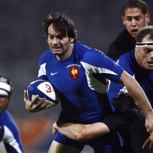 Mort de Christophe Dominici : l'ancien rugbyman est décédé à l'âge de 48 ans