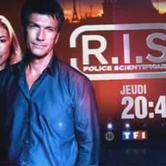 RIS saison 6  ... sur TF1 ce soir ... bande annonce