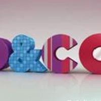 D&CO ... aujourd'hui sur M6 ... le programme de ce qui nous attend