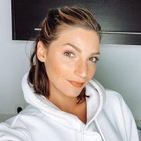 Nadège Lacroix de retour dans La Bataille des couples 3 : elle confirme et s'explique