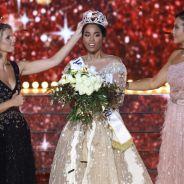 TEST Miss France 2021 : passe le test de culture générale comme les candidates