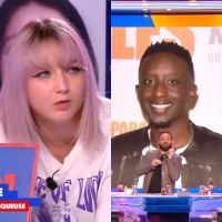 La France a un incroyable talent : des buzz truqués ? Ahmed Sylla réagit