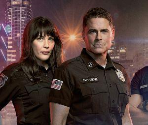 9-1-1 Lone Star saison 2 : Liv Tyler (Michelle Blake) quitte la série, on vous dit tout