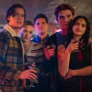 QUIZ Riverdale : as-tu bien suivi la saison 4 ?
