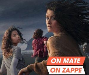 The Wilds : faut-il regarder la nouvelle série teen d'Amazon Prime Video ?