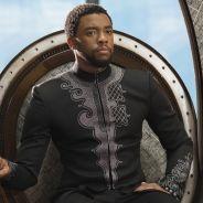 Black Panther 2 : Chadwick Boseman ne sera pas remplacé, Disney dévoile des détails sur le film